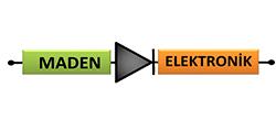 Maden Elektronik